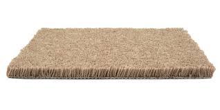 tan carpet floor. Golden Fields Plush Carpet Tan Floor