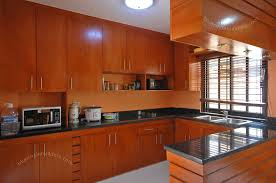 Kitchen Design And Layout Small Kitchen Design Layouts With Cabinet Andrea Outloud