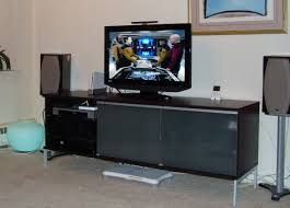 sunshiny tv tv stand glass doors entertainment center withglass door cabinet together with vase tv solid
