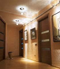 entrance lighting ideas. Lighting Ideas Entrance _11.jpg D
