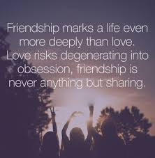 66976977 Friendship Quotes Funny Friendship Quotes Friendship
