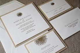 floral letterpress wedding invitations tbrb info Wedding Invitations With Letterpress letterpress wedding invitations dhavalthakur com wedding invitations letterpress affordable