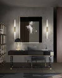 Small Picture Coltrane Design Wall Lamp DelightFULL