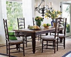 Farmhouse Dining Room Table Sets MonclerFactoryOutletscom - Rustic farmhouse dining room tables