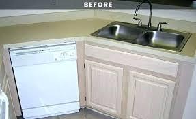 laminate countertop seam filler laminate repair laminate repair laminate repair kit