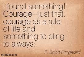 F Scott Fitzgerald Love Quote Inspiration treat inyourface quotes by F Scott Fitzgerald 70