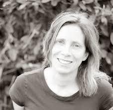 Kimberly Johnson - BYU College of Humanities