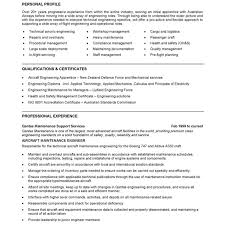 example australian resume sample resumes for hospitality industry resume templateamples
