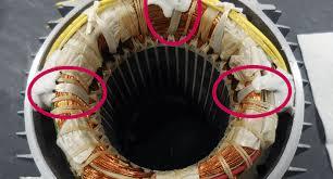 Motor Thermistor Resistance Chart Motor Thermal Protection Bimetallic Ptc Thermistors And