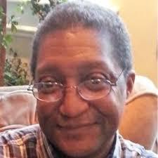 Mark Pickett Obituary - Montgomery Village, Maryland - Tributes.com