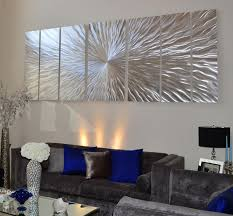oversized metal wall art for sale