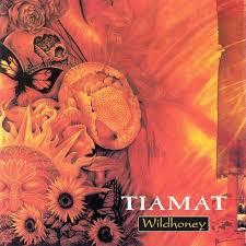 <b>Wildhoney</b> by <b>Tiamat</b> (Album, Gothic Metal): Reviews, Ratings ...