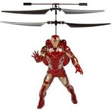 <b>Радиоуправляемый вертолет Robocar Poli</b> Железный человек ...