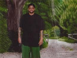 Prison Correspondence: Write to Inmate PenPal Carlos Gaines