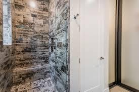 captivating emser tile for your floor and wall design tile new emser tile boise home