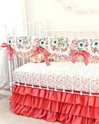 pink and gold nursery bedding pink and gold nursery bedding blush pink and c crib bedding pink and gold nursery bedding