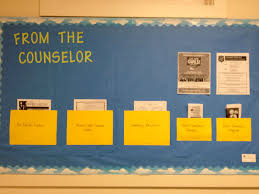 office bulletin board ideas yellow. Parent Information Bulletin Board Office Ideas Yellow