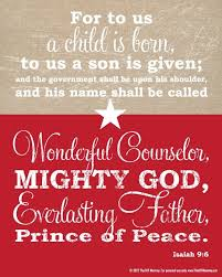 Christmas Christian Quotes Images Best of 24 Best Hlp Images On Pinterest Thoughts Remember This And