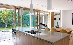 french doors in kitchen. Unique French Timber Sliding Doors From Westgate Joinery On French Doors In Kitchen K