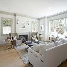 coast furniture and interiors. Living Room Furniture Layout. Concept. Furniture. Coast And Interiors
