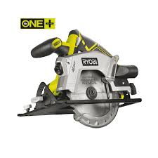 skill saw ryobi. ideal for making long straight cuts, trimming sheet wood to size, cutting kitchen work tops, flooring or make quick and accurate cross cuts in timber skill saw ryobi