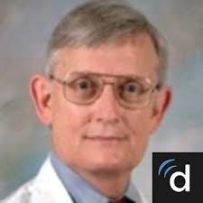 Dr. Carl Andrus, MD – Rochester, NY   General Surgery
