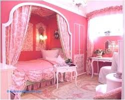 red bedrooms for girls rugs for teenage bedrooms rugs for teenage bedrooms rugs for teenage rooms
