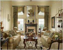 formal living room furniture layout. Unique Furniture Formal Living Room Furniture Layout  Looking For Formal Dining Design  Traditional And S