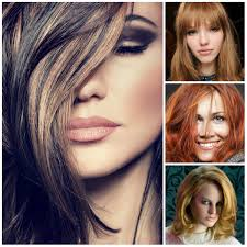 stunning hair colors you need to try hair color hairstyle magazine network