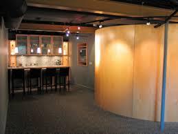 basement remodeling indianapolis. Indianapolis Basement Radius Wall 300 Remodeling U