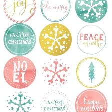 Free Printable Gift Tag Templates For Word Return Address Labels Template Best Of Microsoft Word Christmas 5160