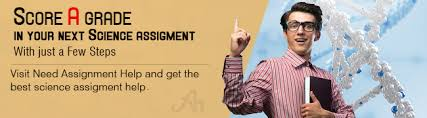 science assignment help usa uk need assignment help science assignment help
