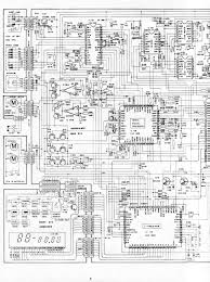 Funky dual cd wiring diagram position electrical system block