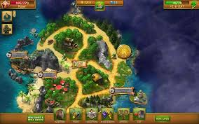 Solve mysteries, find the difference or even hidden numbers! Download Lost Lands A Hidden Object Adventure Puzzle Full Free Version Free Games Utopia