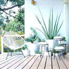 Modern Plant Stands Stand Ideas Glamorous Outdoor Pot  Design Mid Century  Metal D90