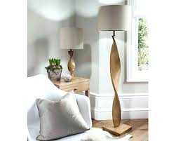 matching floor and table lamp set floor and table lamp set impressive decoration matching floor and matching floor and table lamp