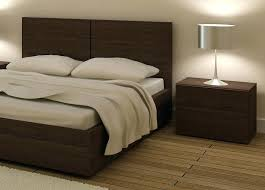 double bed designs in wood with storage double bed storage designs design double bed designs in