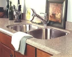 silestone countertops cost kitchen hard surface s impressive photos impressive