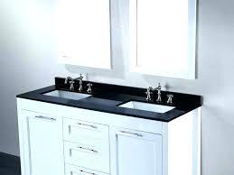 dual sink vanity. Double Sink Vanity Top 72 Vanities Dual Photo 1 Of .