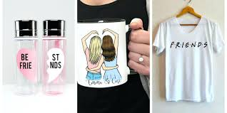birthday gift ideas for best friend female in india gift ideas