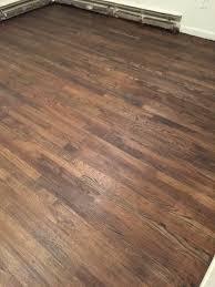 Sanding New Hardwood Floors Choosing Hardwood Floor Stains Minwax Weather And Note