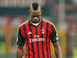Betting Bola - Balotelli Siap Tinggalkan Milan