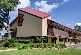 red roof inn pensacola west florida hospital hotel usa deals