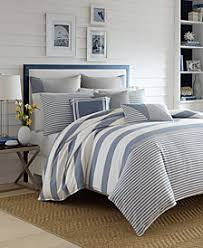 queen comforter sets on sale. Nautica Fairwater Full/Queen Comforter Set Queen Sets On Sale E