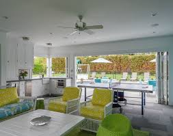 pool house interior design. Interesting Design Poolhouse Interiors Interior Design Ideas Decor  Design Furniture Inside Pool House E