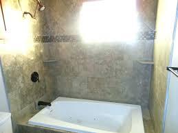 archer drop in tub cool installation cost limestone installed on bathroom sink x kohler reviews lifestyle 1 kohler archer drop in tub 66 x
