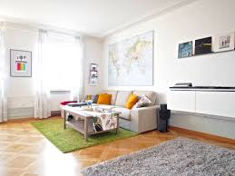 Office Living Room Decorate My Living Room Living Room Impressive How To Decorate