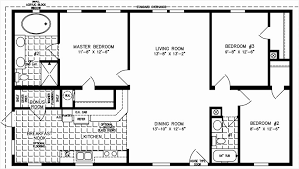 1200 square foot floor plans sq ft house the best option