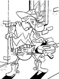 8 Best Cow Chicken Coloring Pages Images Chicken Coloring Pages