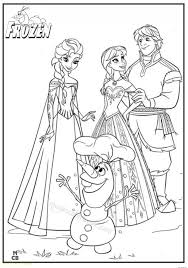 best of new elsa and anna coloring pages princess coloring pages frozen of awesome disney frozen
